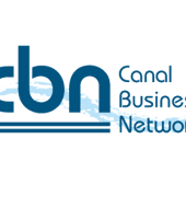 What is Canal Business Network