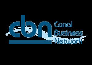 CBN-logo_sml2