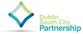 DSCPartnership_logo286x1162
