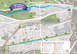 KIlmainham Map Final Version 2015-page-001