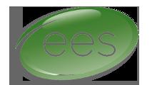 ees-ltd-logo