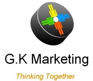 gk marketing